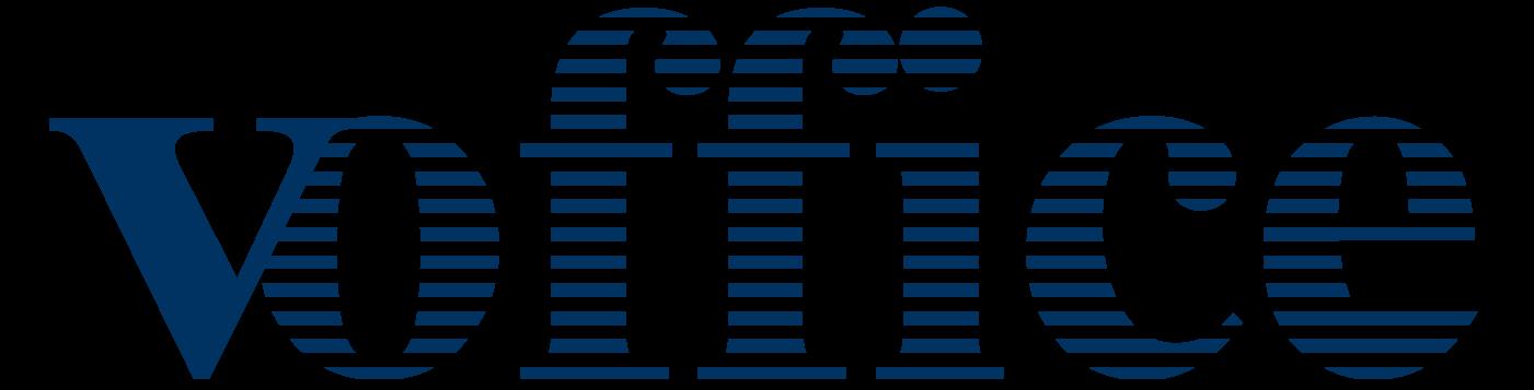 Voffice logo online software Eindhoven